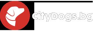 city-slider
